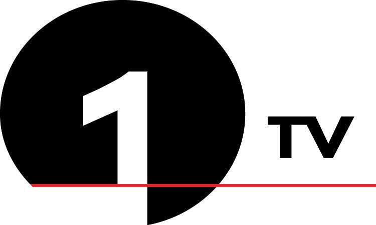 1TV.ORG