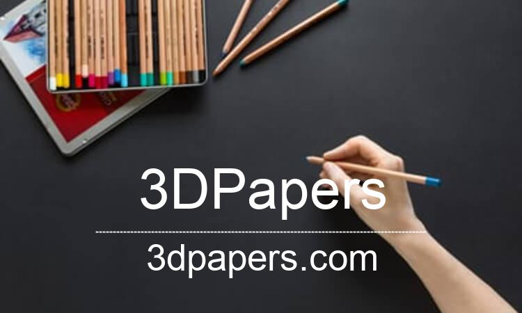 3DPAPERS.COM