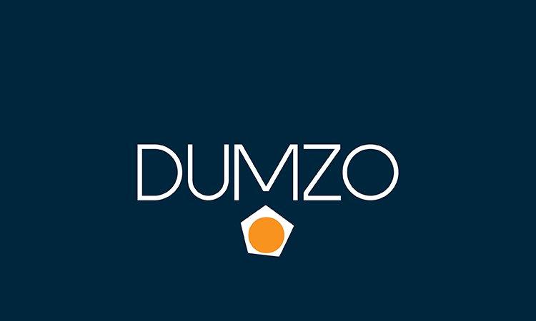 DUMZO.COM