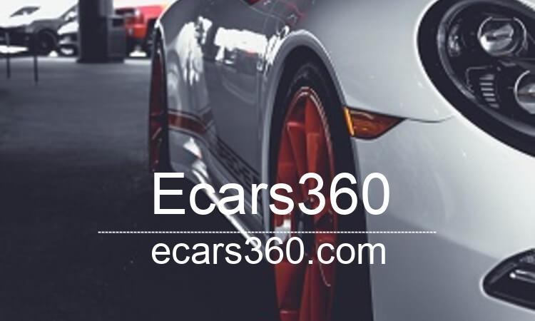 ECARS360.COM