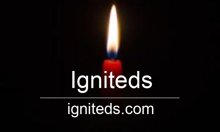 IGNITEDS.COM