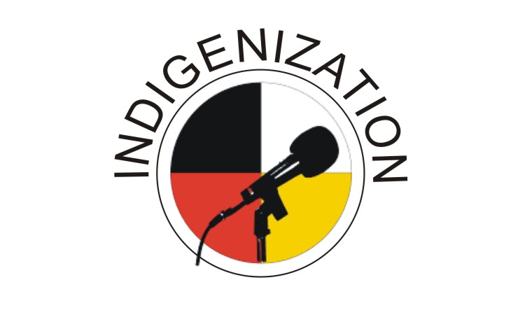 INDIGENIZATION.COM