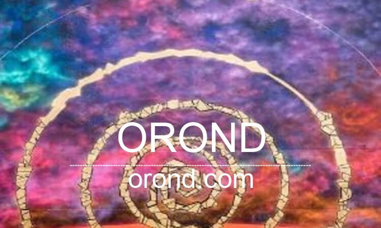 OROND.COM