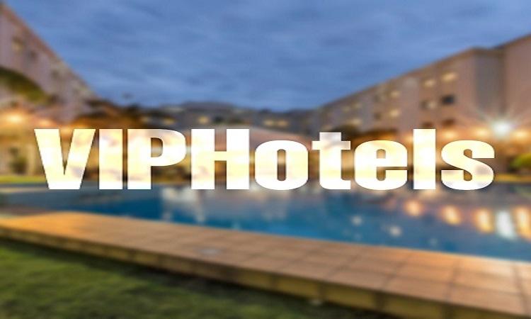VIPHOTELS.US
