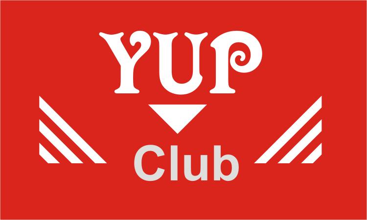 YUP.CLUB