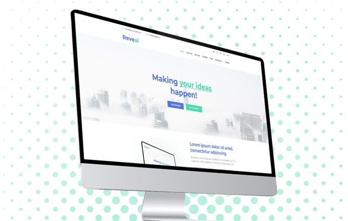 Sell your domains faster with DNHat